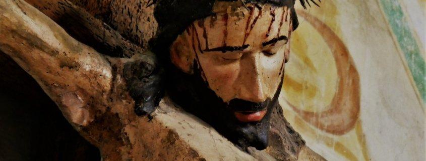 day 1163 eli eli lama sabachthani