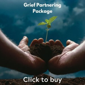 grief package purchase